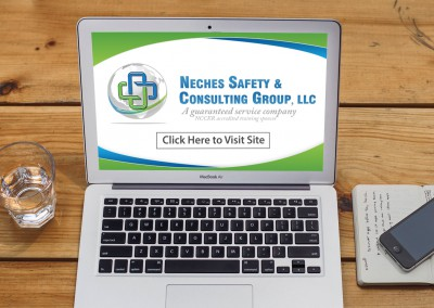 Neches Safety & Consulting Group LLC
