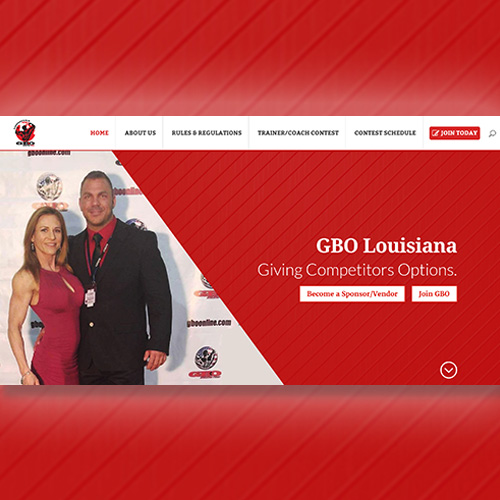 levelup-responsive-design-gbo