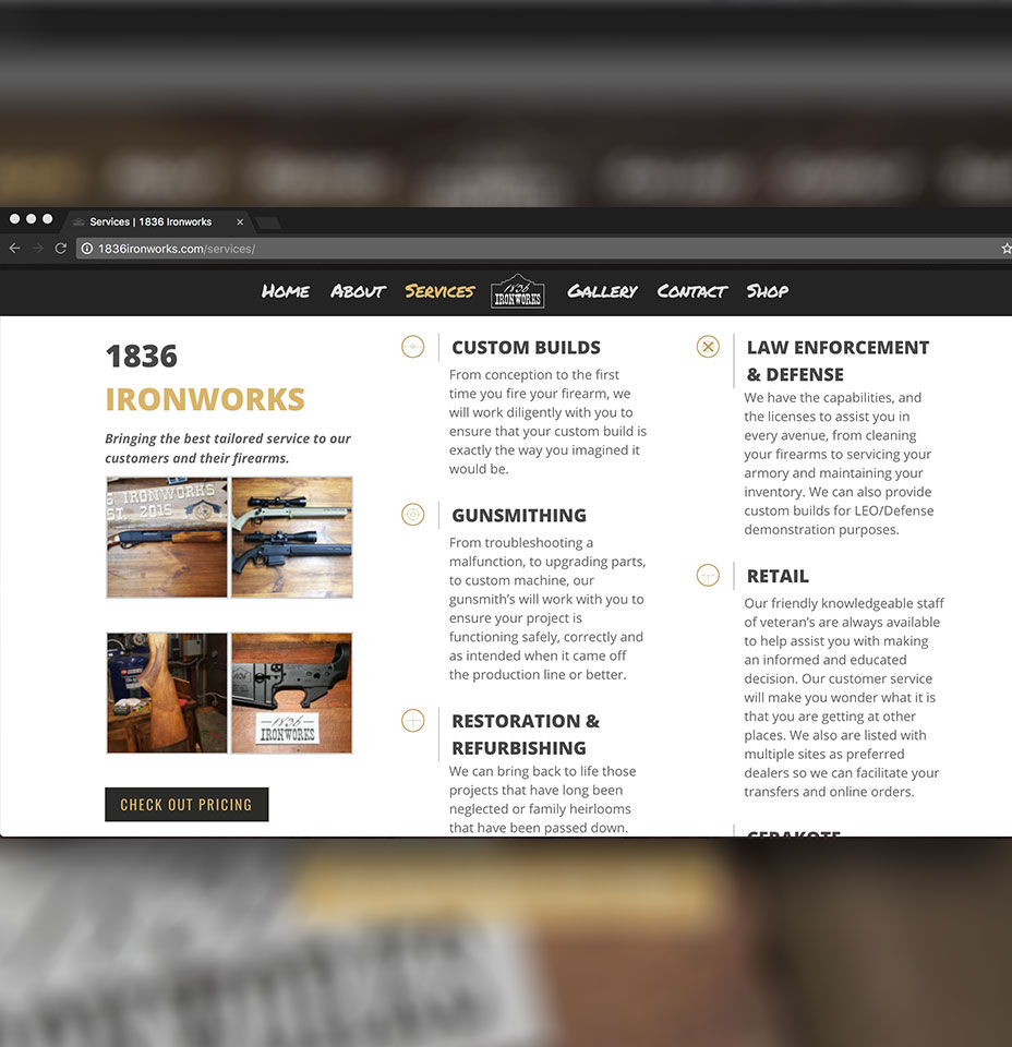 custom-website-design-1836ironworks