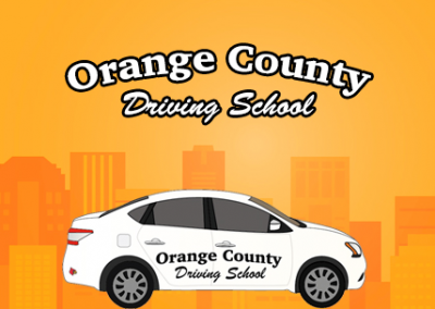 orange-county-driving
